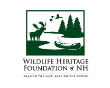wildlife_heritage_foundation_of_nh_sm