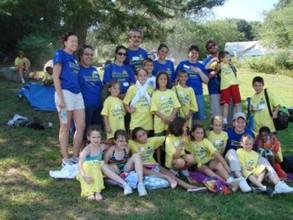 CampBraveHeart2009 074