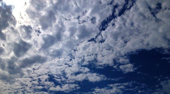 clouds4 vibrant