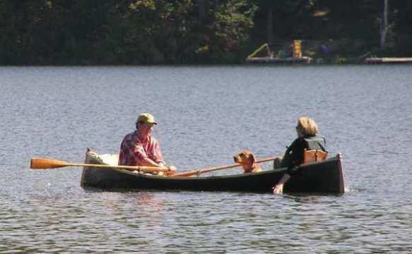 dog boat3