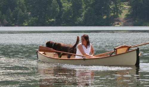 dog boat4